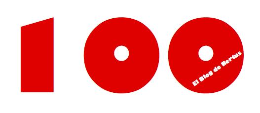 100_articulos