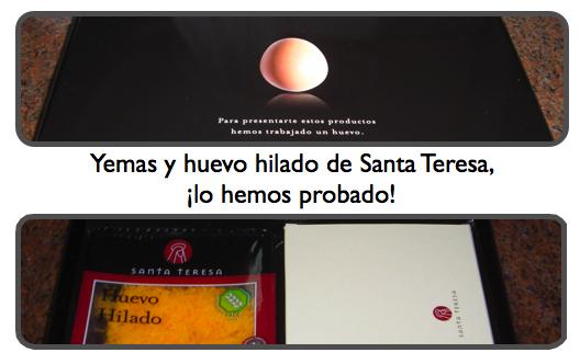 paquete_santa_teresa