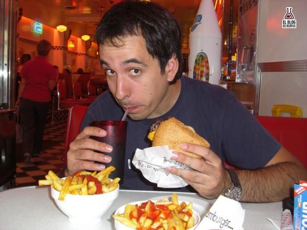 bertus_burger